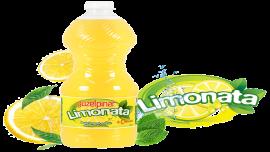 Güzelpınar Limonata